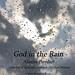 دانلود آلبوم جدید بی کلام علیرضا حیدری بنام God in the Rain by ehsanmx