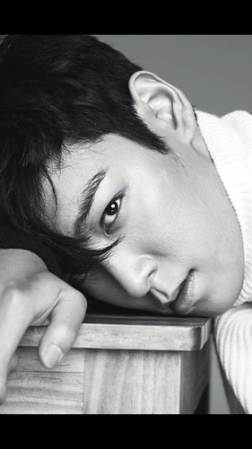 TOP-HighCutMagazine2014 (13)