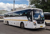Hyundai Universe Space Luxury  АХ 268 50