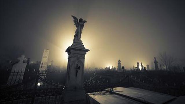 Kinh Thánh và Giáo lý của Giáo hội nói gì về sự có mặt của ma quỷ, kẻ thù của con người? - Ảnh minh hoạ 5