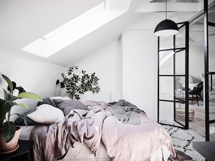 03-ideas-ropa-de-cama