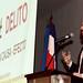 1ª Reunión Buenas Prácticas COPOLAD Alternativas prisión Costa Rica 2017 (289)