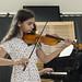 Concert des Lauréats du Conservatoire