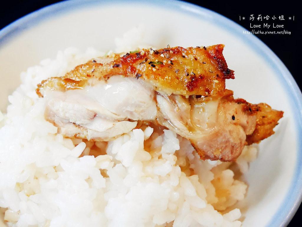 台北大安區公館新生南路附近餐廳美食推薦紫藤廬菜單價位 (1)