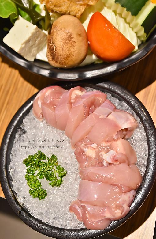 太平火鍋美食小胖鮮鍋13