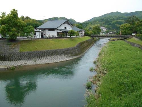 jp-chiran-village (10)