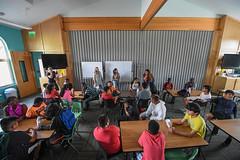 COE_SummerCamp_146