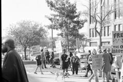 D.C. jail uprising trial: 1974 # 13