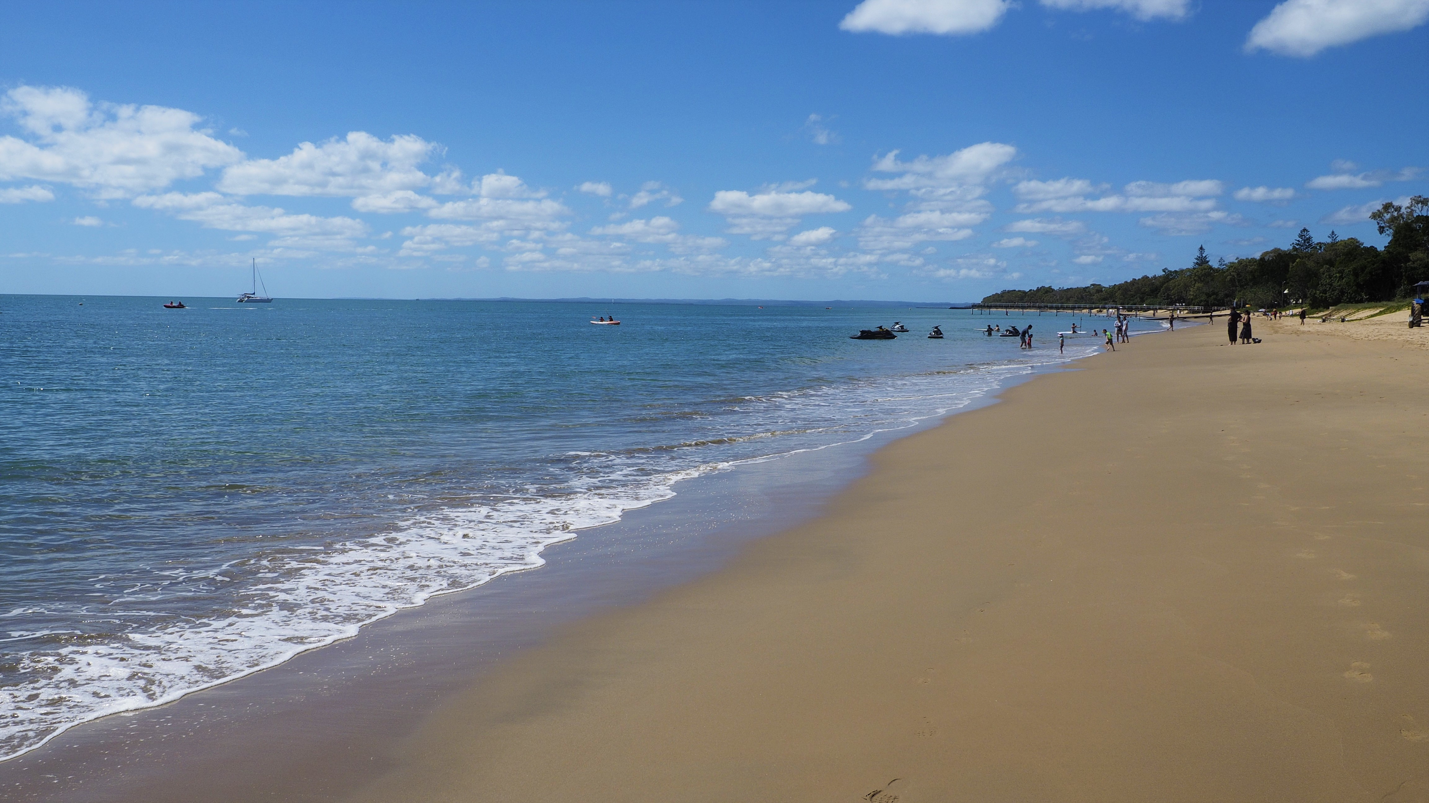 Hervey_Bay