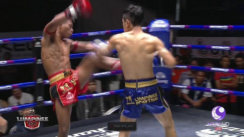 Liked on YouTube: ศึกมวยไทยลุมพินี TKO ล่าสุด [ Full ] 24 มิถุนายน 2560 มวยไทยย้อนหลัง Muaythai HD 🏆