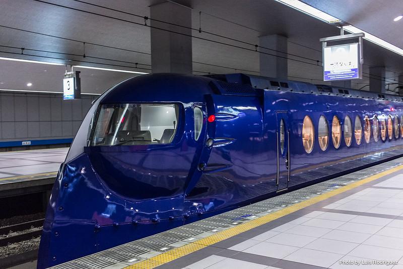 Trenes-Japoneses-51