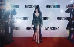 ..Moschino..