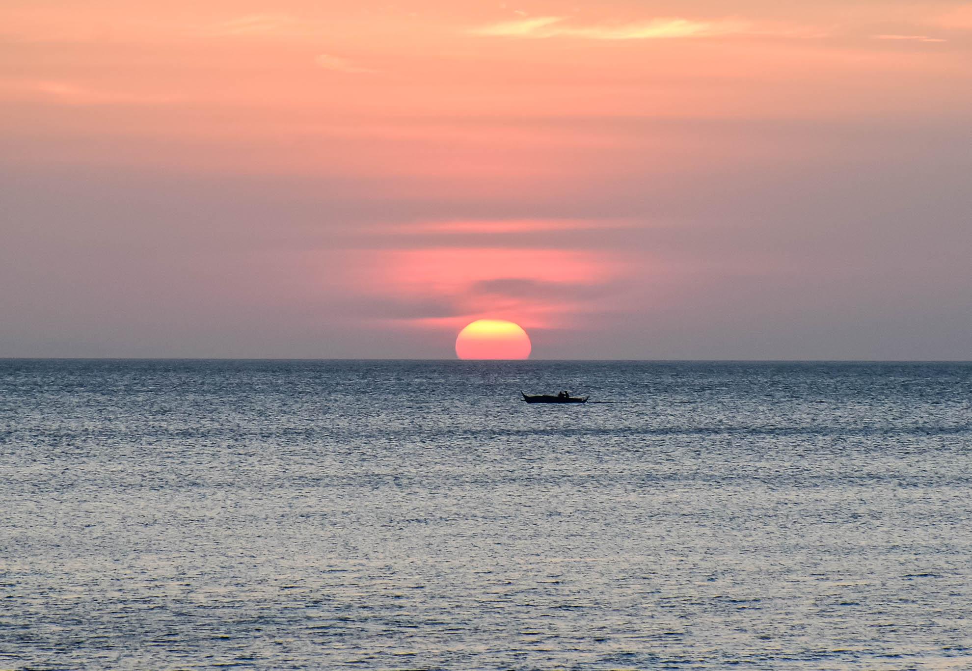 masasa beach 53