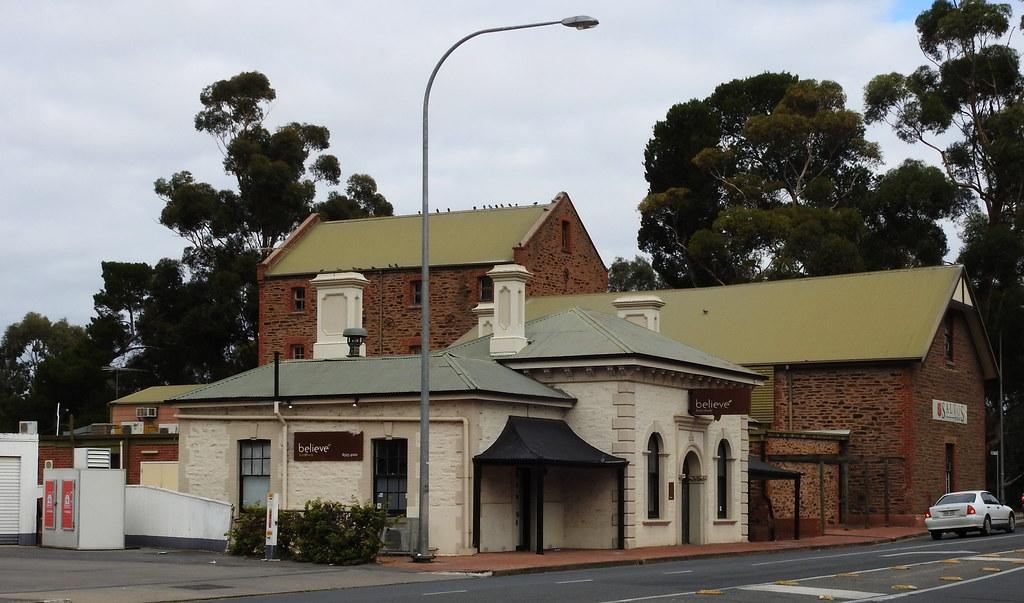 Gawler South - South Australia