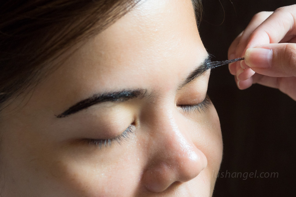 temporary-brow-tattoo-tint
