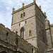 St David's Cathedral 8