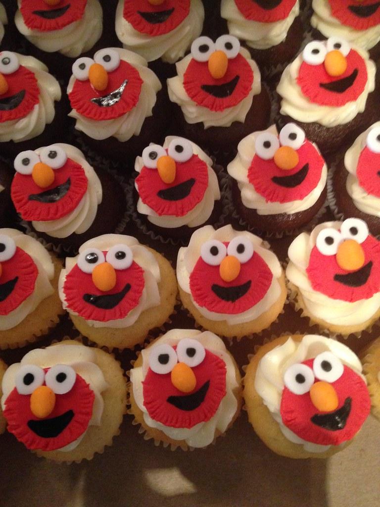 Cupcakes Cake Conspiracy Cake Conspiracy