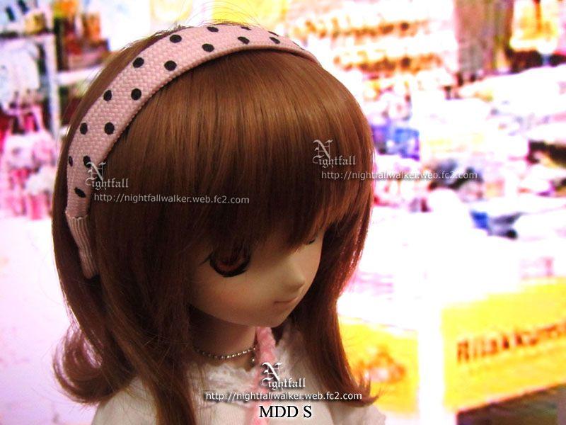 hairband_samplec