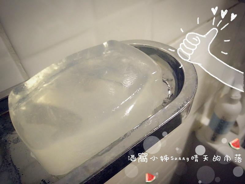超激涼蠶絲蛋白冰涼皂