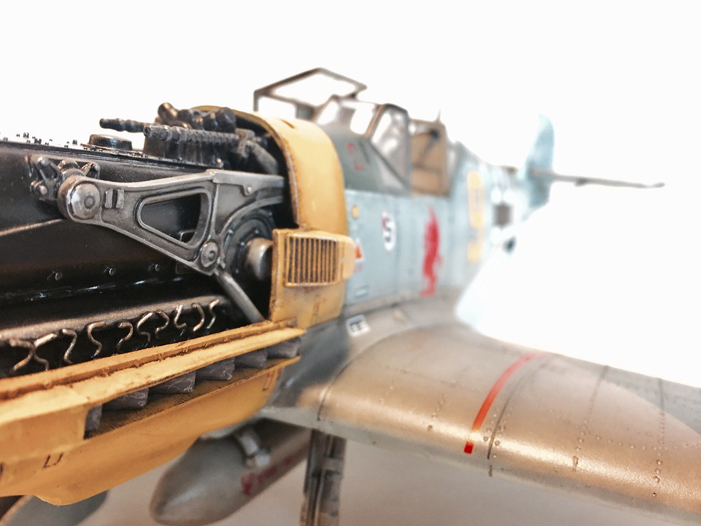 F8EEAFB9-977F-4A94-B45B-ABE9E97A2B7D_zps0jmihrt9