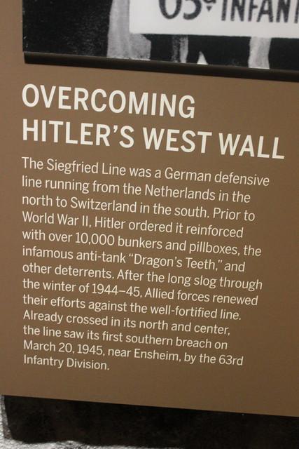 NOLA WWII Museum (123)
