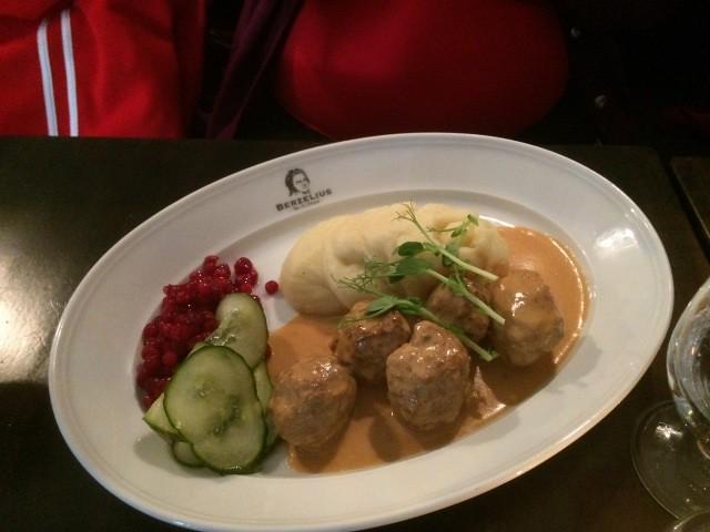 restaurant berzelius goteborg 2
