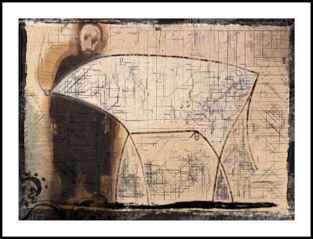 Picasso vs Girardello