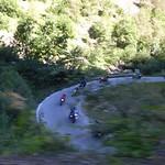 Le Manette sul Verdon #4