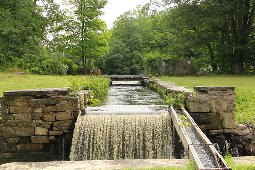 newjersey sussexcounty waterloovillage