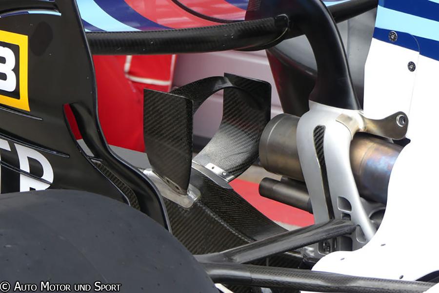 fw40-monkey-seat