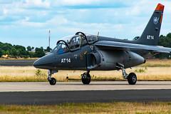 NATO Spotterday