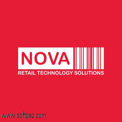 Nova POS [Windows] Download Link [FREE] | Downloading Nova P