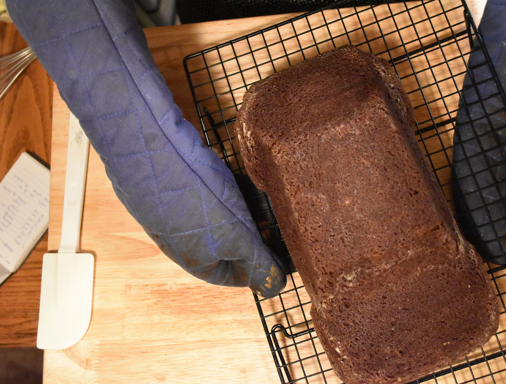chocolate-sauerkraut-cake