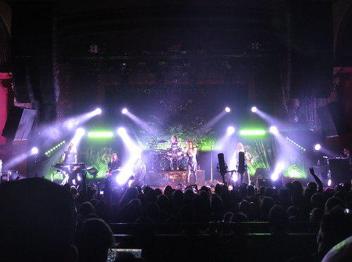 concert_nightwish2