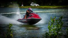20170709 wlk Killamarsh_0049 Rother Valley CP~Jet Ski HDR