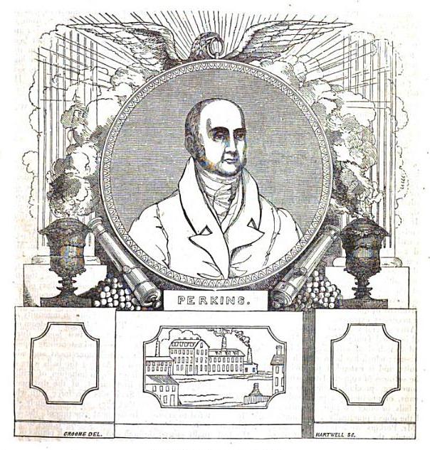 1835_Perkins_AmericanMagazine_v2_December