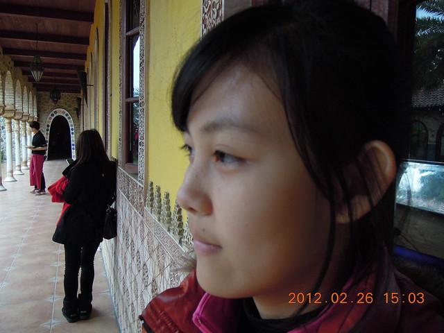 DSCN0597, Nikon COOLPIX P300