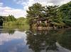 Photo:Shakujii park, Tokyo By h_saarikoski