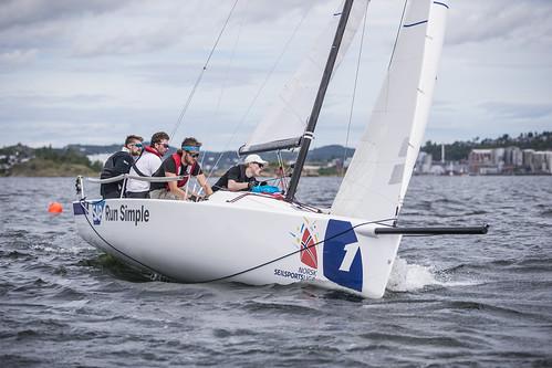 Seilsportliga_Sandefjord_Søndag06182017 (66)