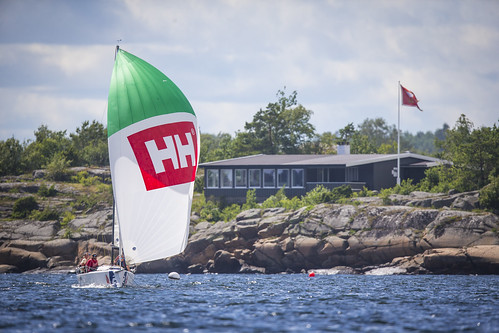 Seilsportliga_Sandefjord_Søndag06182017 (6)