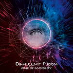 Different-Moon-400
