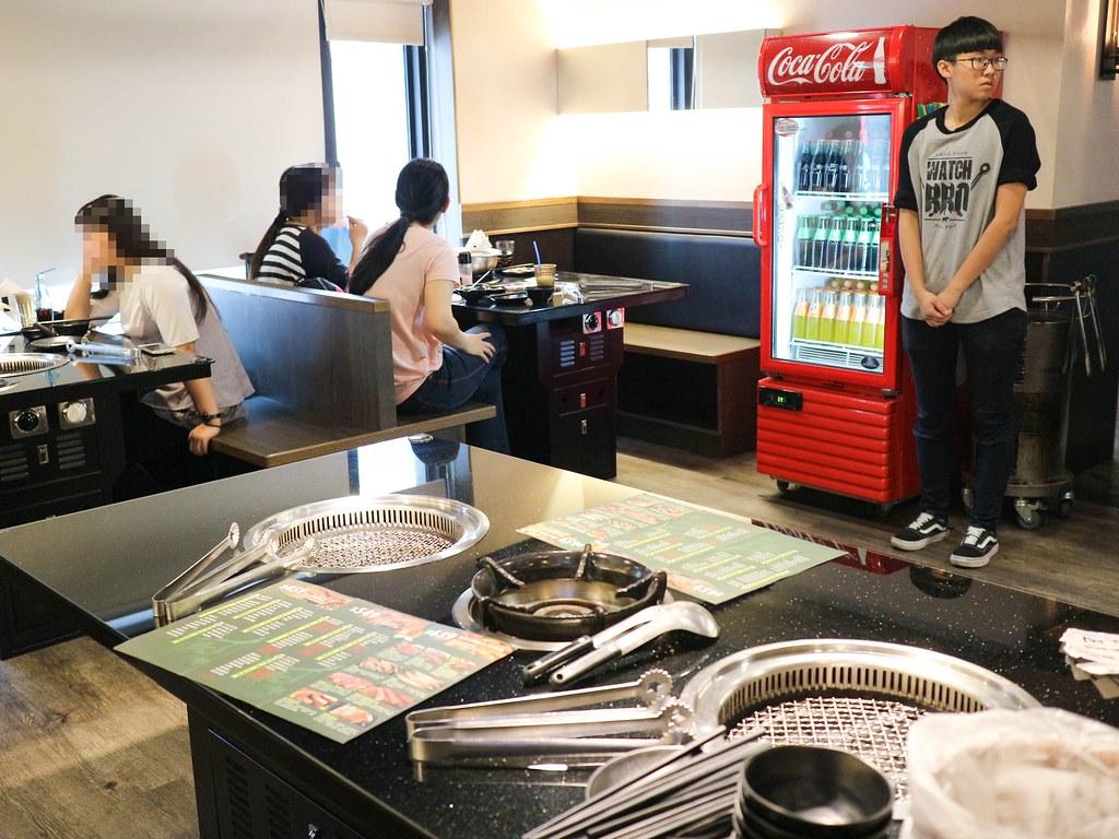 瓦崎燒烤西門店 (17)