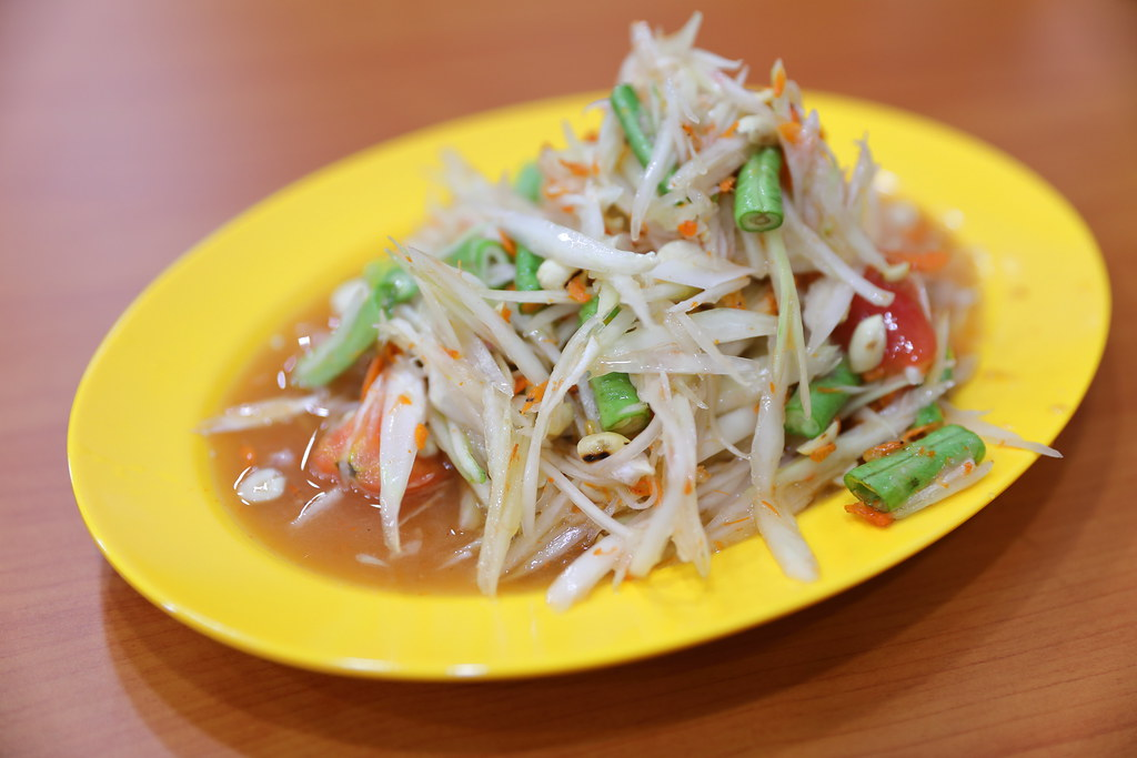 NanaOriginalThaiFood1