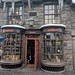 Wizarding World of Harry Potter (Universal Studios Japan) by Ankur P
