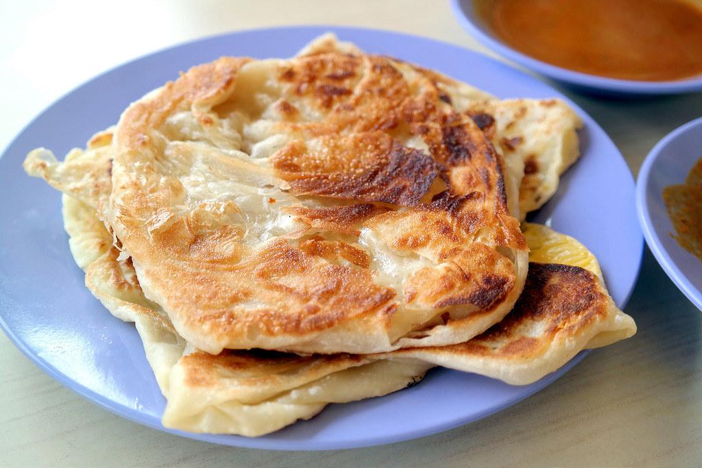 贝亚莱巴食品:莫干夫妇
