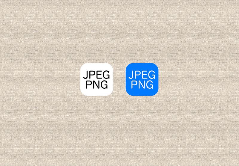 jpeg_png_app