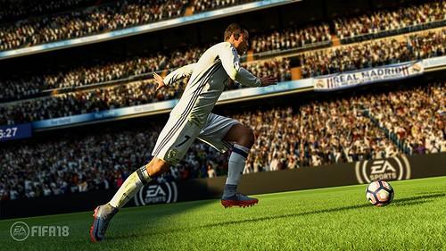 FIFA 18 (3)
