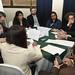 1ª Reunión Buenas Prácticas COPOLAD Alternativas prisión Costa Rica 2017 (158)