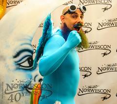 NWC40 - Saturday - Costumes 68