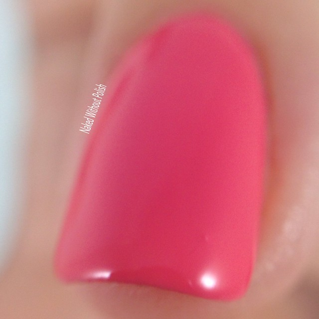 Polish-My-Life-Watermelon-Icee-4